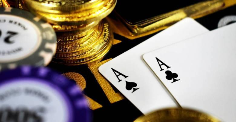 Unprecedented: 1.2 million euros in play for two poker tournaments at the Casino de Monte-Carlo