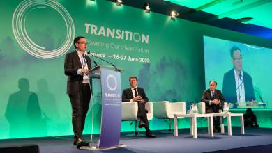 Photo of 2019 Transition Monaco Forum: shifting towards sustainability is a reality not a utopia anymore