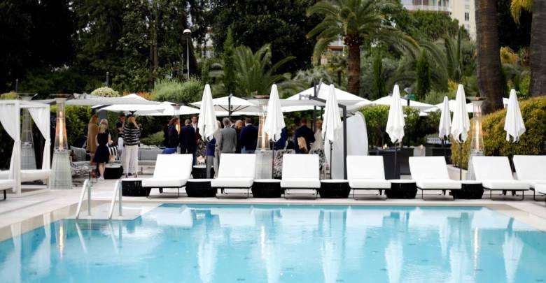 BSI Lifestyle Monaco