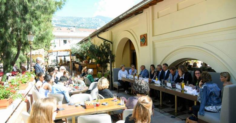 Monaco Mairie Launches a Packed and Exciting Summer Entertainment Program