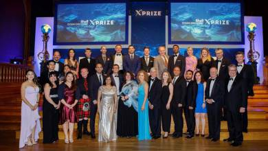 Photo of $7 million in Prizes for Ocean Exploration Technology and other Monaco news