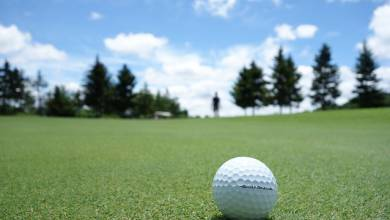 Photo of A Medical Miracle on a Golf Course – All Thanks To Princess Grace Hospital