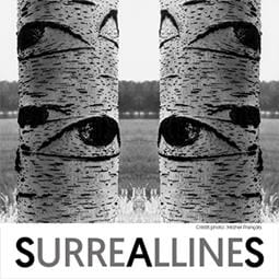 Surreallines
