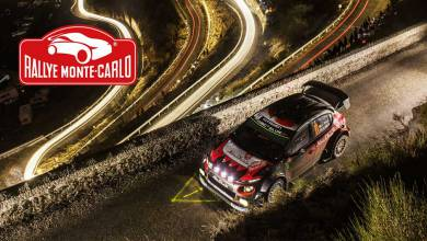 Photo of Monte-Carlo Rally 2020: New Challenges for Racers