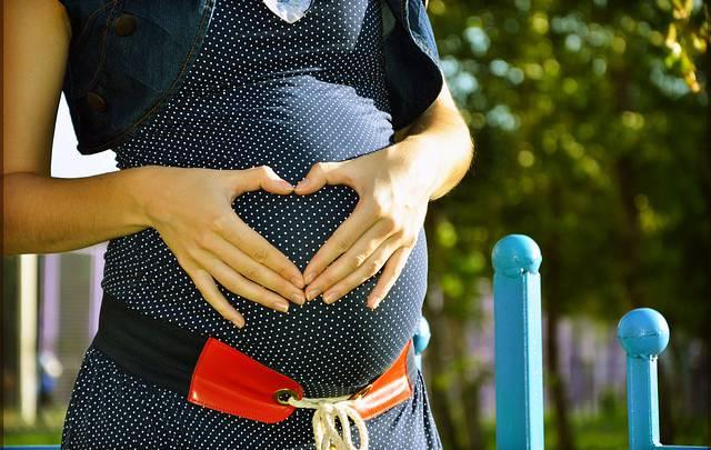Monaco Increases Maternity Leave and Modernizes Adoption