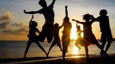 Photo of Summer 2019: activities for children in and around Monaco