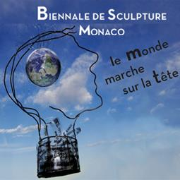 6th Biennale Festival of Sculptures and Installations