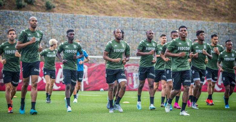 From Contenders to Relegation Fighters – Can AS Monaco FC Turn it Around  This Season?