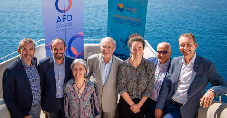 AFD MedFund