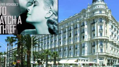 Photo of The most high-profile French Riviera robberies and why Monaco is a safe place to be