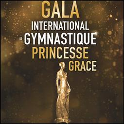 Princess Grace International Gymnastics Gala