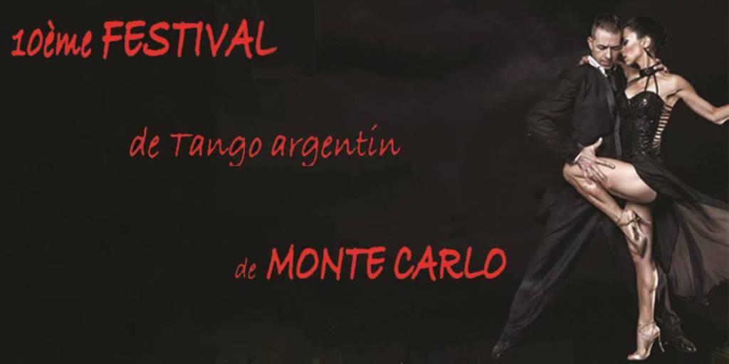 Argentine Week