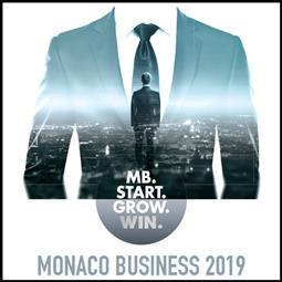 Monaco Business