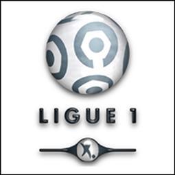 French Premier League Football Championship: Monaco - Brest