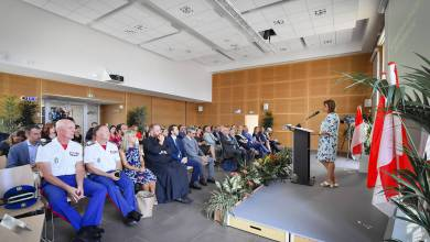 Photo of Back-to-School 2019-2020 Press Conference: Monaco Educational System Transition is under innovation