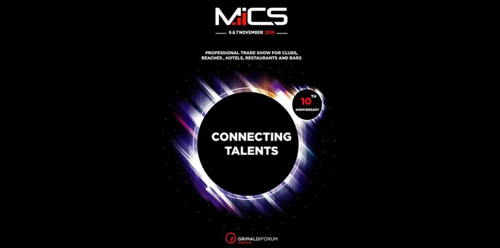 Monaco International Clubbing Show (MICS)