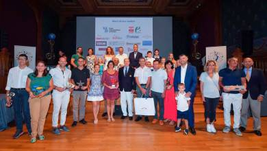 Photo of Prince Albert attends 16th Underwater Photography Contest and other princely news