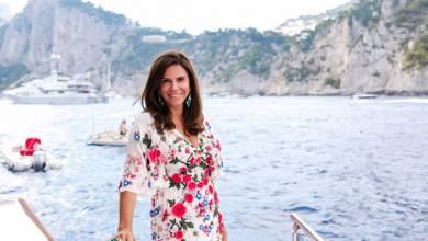 Photo of Made in Monaco: Sabrina Monte-Carlo