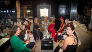 Photo of Business & Protocol Monaco: a new concept of stylish elegance and glamorous luxury was born