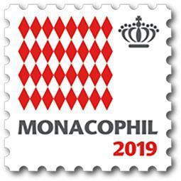 """""""MonacoPhil 2019"""""""
