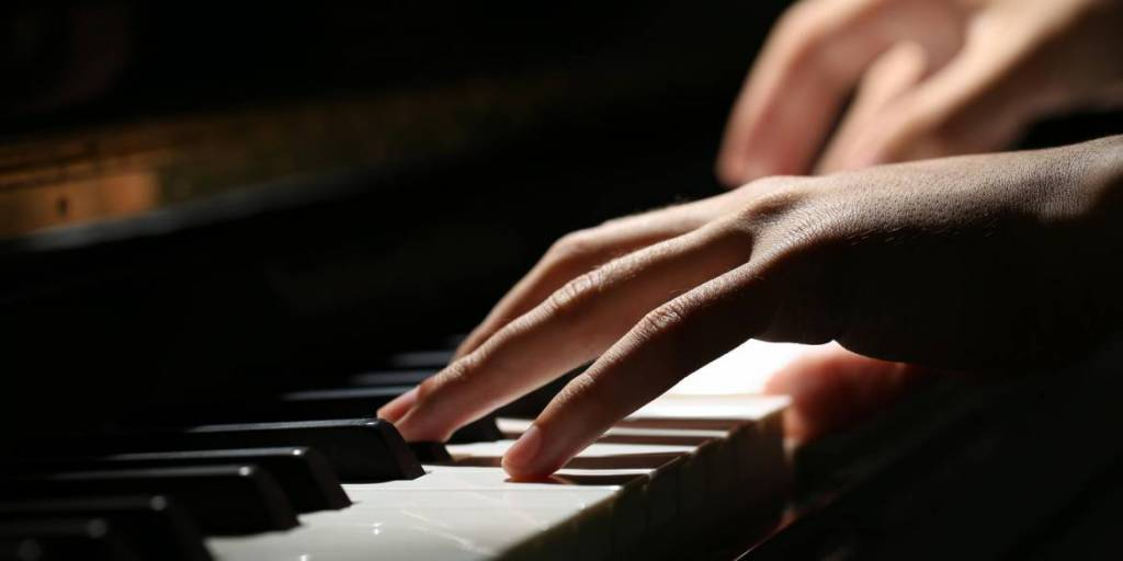 7th International Four Hands Piano Competition