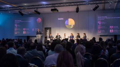 Photo of Deloitte launches 6th Art & Finance Report in Monte Carlo