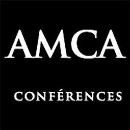 AMCA Lecture