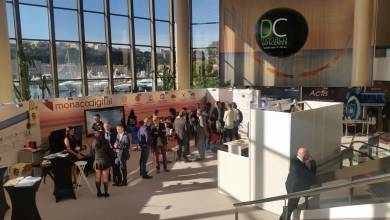 Photo of Monaco Business 2019 got the best out of Monegasque entrepreneurship debating on central issues