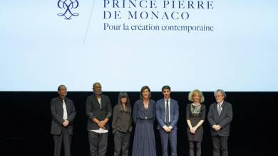 Photo of Prince Pierre of Monaco Foundation – 2019 Prizewinners