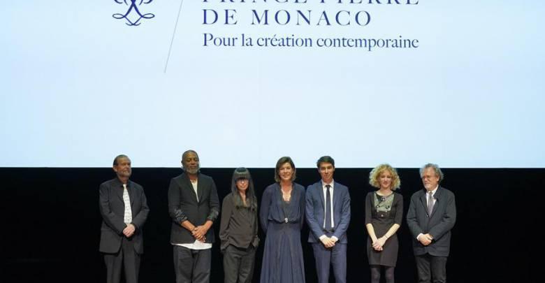 Prince Pierre of Monaco Foundation - 2019