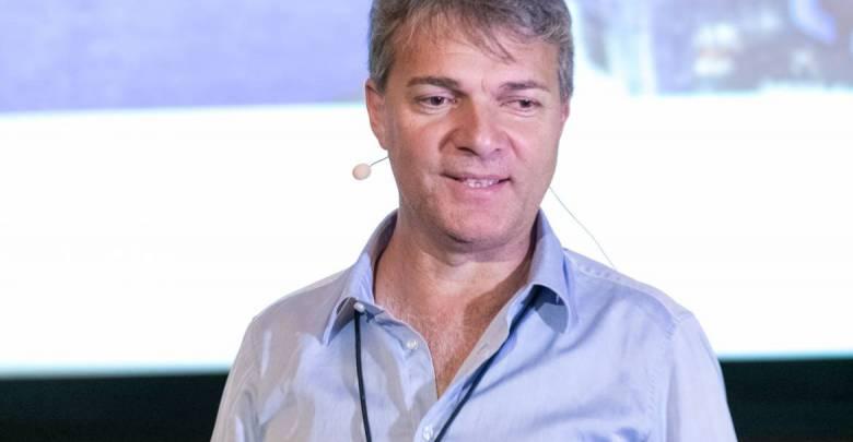 Gustavo Zito