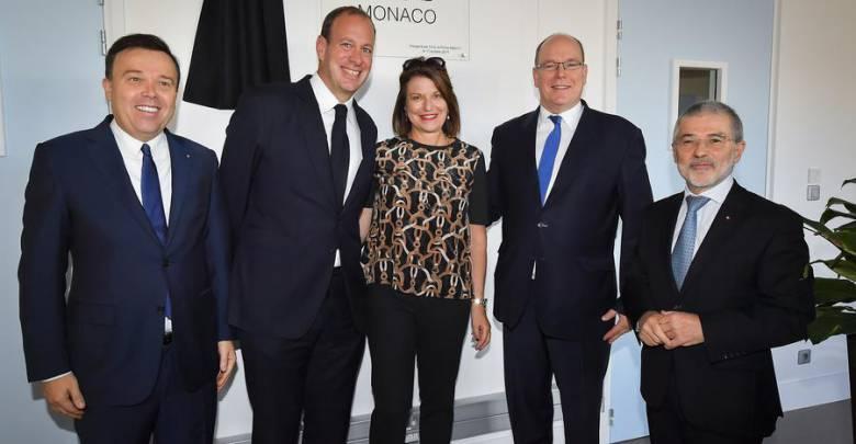 EduLab Monaco accelerates digital transformation in schools