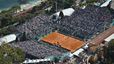 Photo of Rolex Monte-Carlo Masters 2020 : The Ticket Office is Open