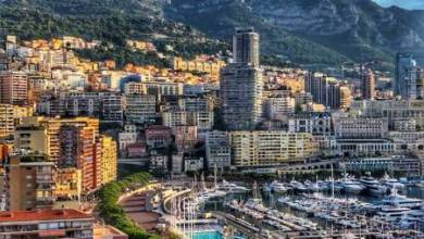 Photo of All You Need To Know About Healthcare In Monaco