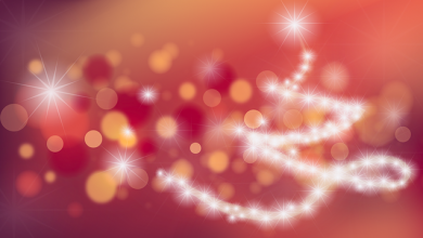 Photo of Lights-On! Christmas Spirit Lights up Monaco from November