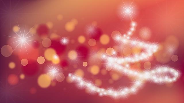 Lights-On! Christmas Spirit Lights up Monaco from November
