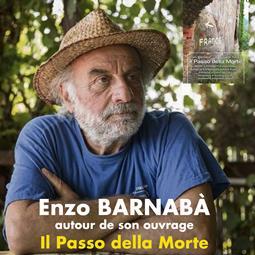 Enzo Barnabà