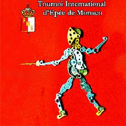 Men's Senior and Elite Senior Ladies Circuit International Fencing Tournament