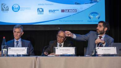Photo of The SU-MEET: World Free and Special Economic Zones caught global attention and other Monaco news