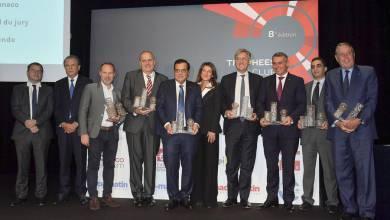Photo of Eco Awards celebrate Monaco's Best Companies