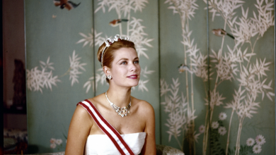 Photo of Remembering Grace: the legacy of the Princess of Monaco