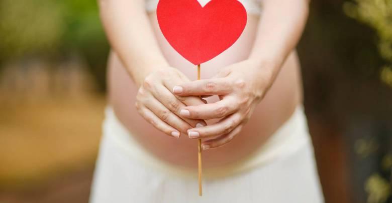 Abortion is Decriminalized in Monaco