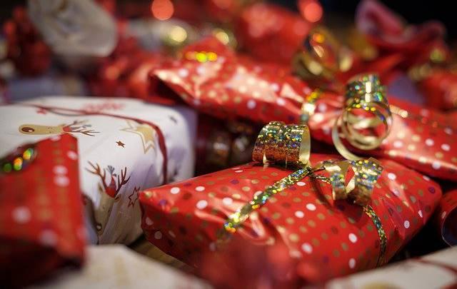 Christmas Traditions in Monaco