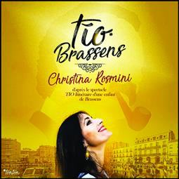 Tio, Journey of a Child of Brassens