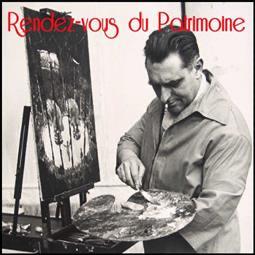 E. Bellini: My Memoires