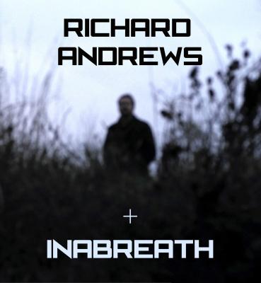 Pop folk concert with Richard Andrews + Inabreath
