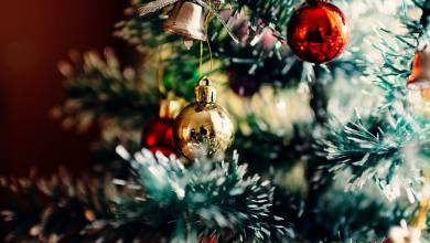 Photo of How to Celebrate Christmas in France: History and Traditions