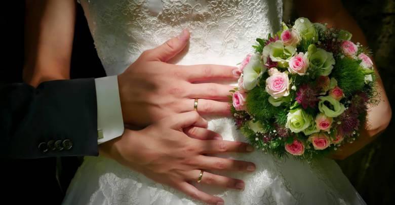 A Guide To Your Destination Wedding In Monaco