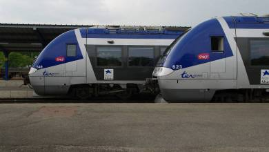 Photo of Good News for Commuters: €8 Million for TER Trains and other Monaco news