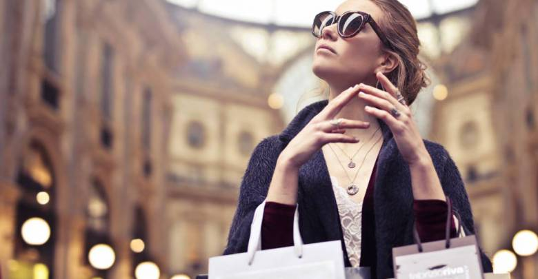 Monte-Carlo Metropole Shopping Centre to Open on Sundays